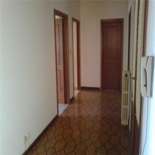 64 Via Antonio Gramsci, 4 Stanze da Letto Stanze da Letto, ,1 BagnoBathrooms,Appartamento,In vendita,Via Antonio Gramsci ,2,1016